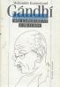 Mohandás Karamčand: Gándhí- môj experiment s pravdou