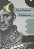 Jack Kerouac: Podzemníci