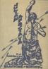 D.S.Merežkovskij: Julián ApostataI-II