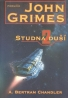 A. Bertram Chandler: John  Grimes- Studna duší 2