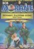 Bob Morane: Pevnost žlutého stínu- Henri Vernes 1