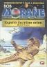 Henri Vernes: Bob Morane- Zajatci žlutého stínu 3