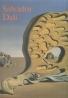 Convoy Maddox: Salvador Dalí