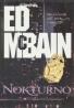 Ed McBain: Nokturno