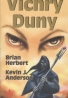 Brian Herbert, Kevin J. Anderson: Vichry Duny