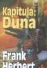Frank Herbert: Kapitula: Duna