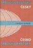 Kolektív: Srbocharvátsko- Český, Česko- Srbocharvátský kapesní slovník