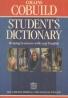 Kolektív: Collins Cobuild: Student's dictionary