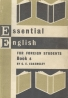 C.E. Eckersley: Essential English- 4