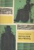 Graham Greene: Revolver na prodej