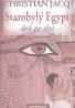Christian Jacq: Starobylý Egypt