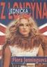 Flora Jenningsová: Z Londýna jednička