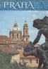 Kolektív autorov: Praha