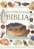 Selina Hastingsová: Ilustrovaná biblia