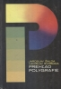 Jaroslav Šalda, Ladislav Svoboda: Prehľad polygrafie