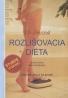 Breda Hrobat, Mojca Poljanšek: 90- dňová rozlišovacia diéta