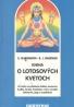 S. Sharamon, B.J. Baginski: Kniha o lotosových kvetoch