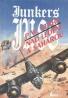 Peter W. Stahl: Nad ledem a saharou