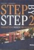 Paddy Long, Jana Kmentová: Step by step 2- Angličtina nejen pro samouky