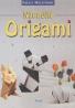 Paulo Mulatinho:Nápadité origami