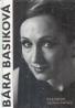 Zdeňek Smíšek: Bara Basiková