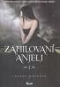 Lauren Kateová: Zamilovaní anjeli