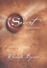 Rhonda Byrne: The Secret - Tajomstvo
