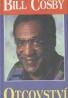 Bill Cosby: Otcovství