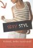Hayley DiMarcová: Sexy styl