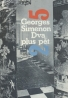 Georges Simenon: Dva plus pět