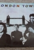 The Wings: London Town