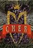 Cher: Love and understanding