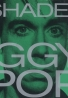 Iggy Pop: Shades