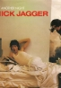 Mick Jagger: Just another night