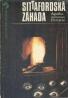 Agatha Christie:Sittafordská záhada