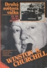 Kolektív autorov: Winston S. Churchill- Druhá svetová válka V.