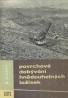 W.Elbert: Povrchové dobývání hnědouhelných ložisek