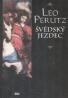 Leo Perutz: Švédský jezdec
