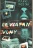 Pavel Obluk: Leviatan/ Vlny