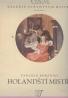 Kolektív autorov: Galerie světových mistru: Holandští mistři