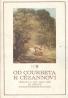 Kolektív autorov: Od Courbeta k Cézannovi