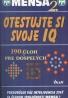 Kolektív autorov: Otestujte si svoje IQ