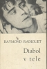 Raymond Radiguet: Diabol v tele