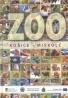 Kolektív autorov: Zoo- Košice/Miskolc