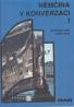 Kolektív autorov: Nemčina v konverzaci