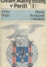 Victor Hugo: Chrám Matky božej v Paríži I-II