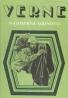 Jules Verne: Nádherné Orinoco