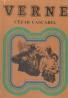 Jules Verne: César Cascabel