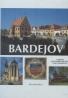 Kolektiv autorov: Bardejov a okolie