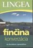 Kolektív autorov: Fínčina- Konverzácia